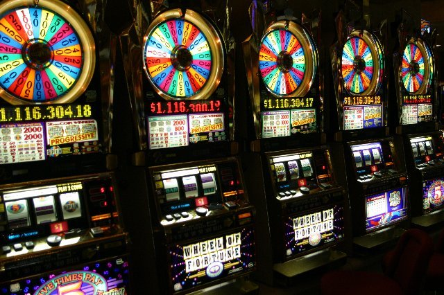 Зеркало сайта Сол казино