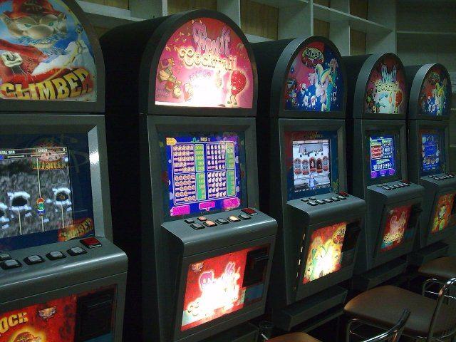 Лучший клуб - казино Vulkan Stars