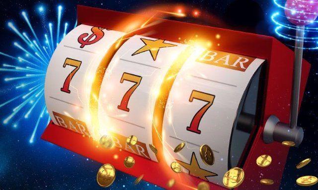 Вулкан 24 — ассортимент развлечений и процесс регистрации