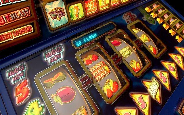 Официальный сайт и мобильное приложение казино Вулкан Оригинал