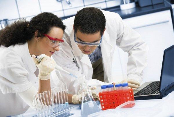 Растворитель старости: Ученые изобрели препарат, удаляющий стареющие клетки из организма