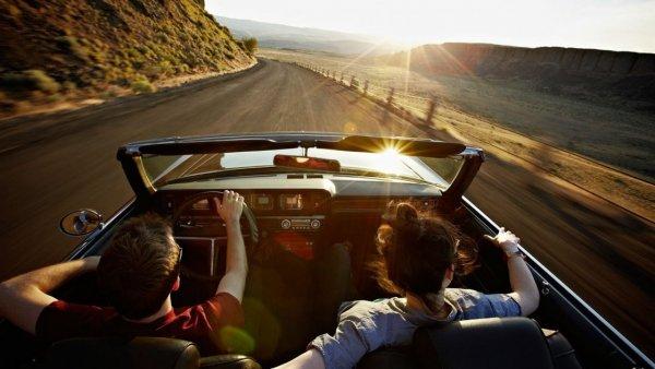 Эксперты выяснили, как россияне готовятся к путешествиям на машине