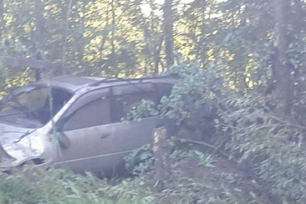 Инспекторы ДПС стреляли по машине пьяного нарушителя в Благовещенске