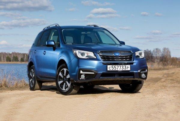 Эксперты назвали ТОП-10 самых «мужских» марок автомобилей в России
