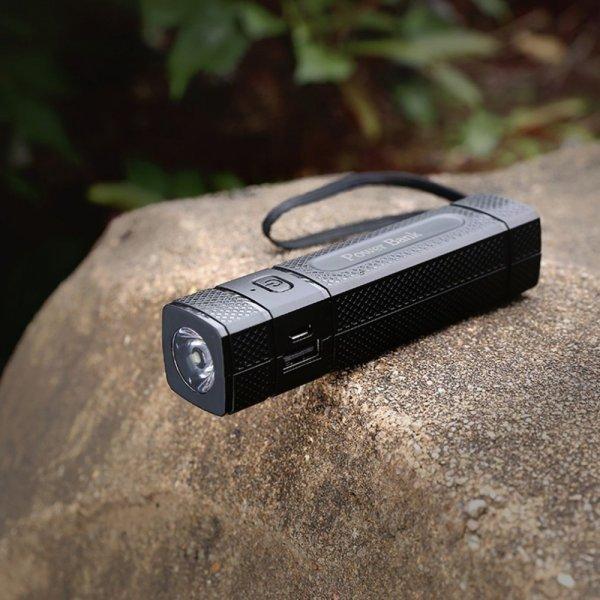 Лучший аккумуляторы для гиробордов, павербанков, фонариков и другого