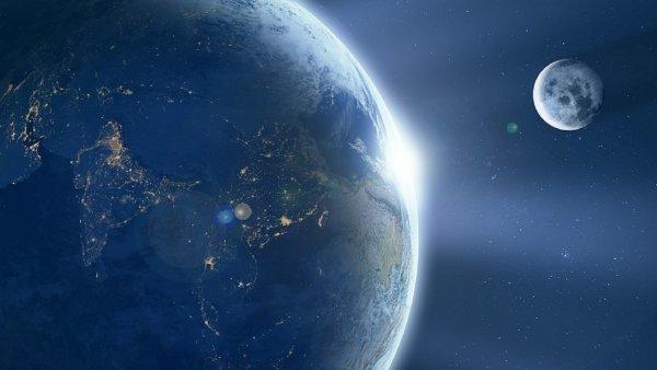 Ученые: Блуждающая звезда изменила Солнечную систему