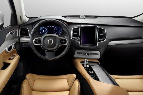 Эксперты назвали средний срок владения автомобилем в России