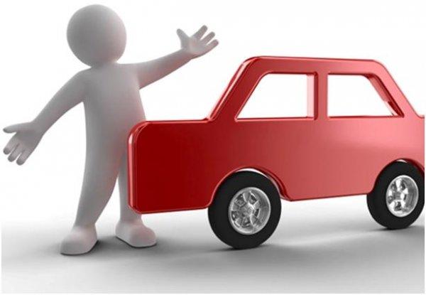 Покупка подержанных автомобилей в кредит в Минске