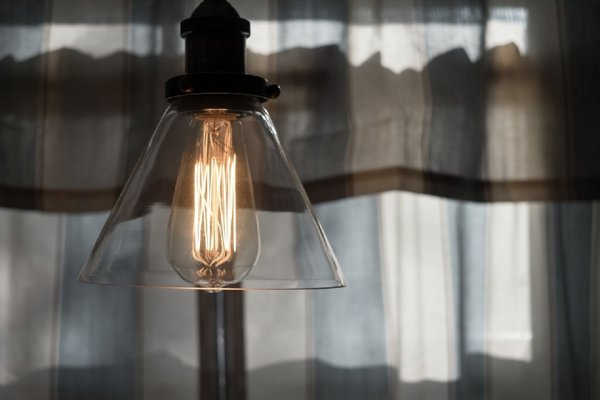 В целях профилактики: Новая неделя ростовчан начнется с массовых отключений электричества