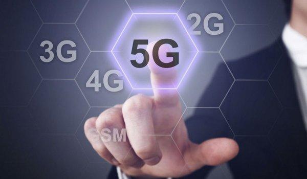 Японские специалисты разогнали мобильный интернет до 10 Гбит/с