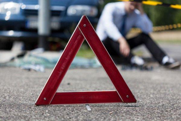 В Нижнем Новгороде водителя осудили за смертельное ДТП