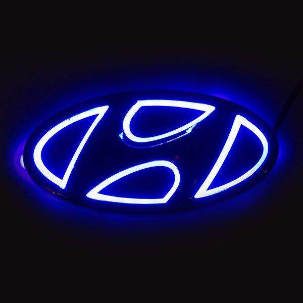 Hyundai хочет построить собственный завод в Узбекистане
