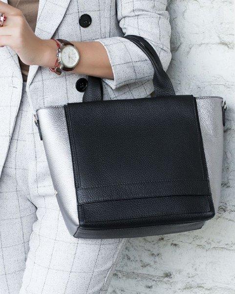 Минтранс собирается исключить женские сумки и портфели из списка ручной клади