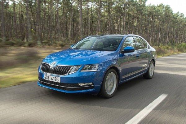 Эксперты назвали ТОП-5 «бессмертных» нержавеющих авто ценой до 300 000 рублей