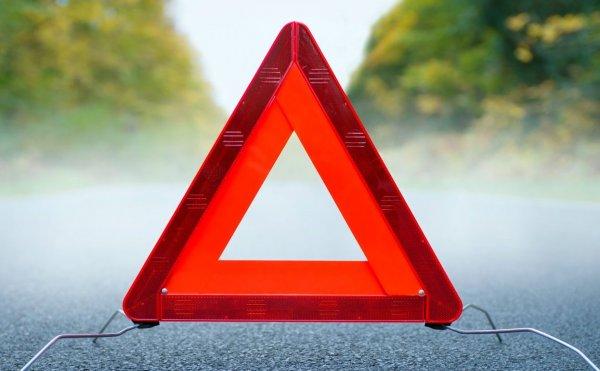 В Мордовии в ДТП на мотоцикле разбились два подростка, один погиб