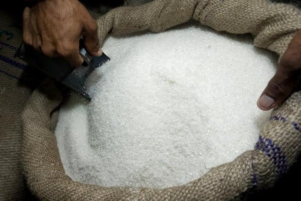Израильский стартап разрабатывает способ сделать сахар слаще