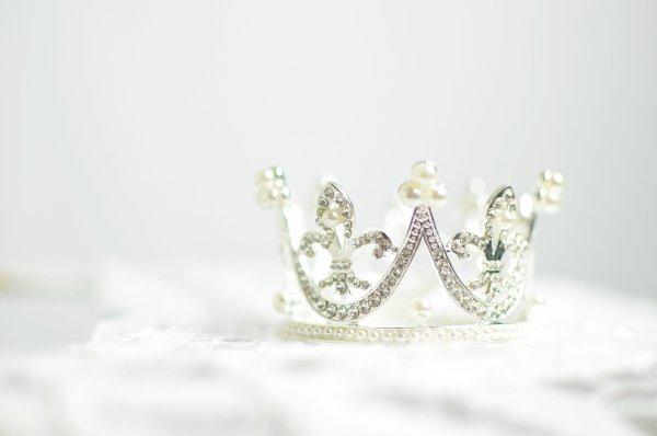 Жительница Владивостока удостоились звания «Мисс Перфоманс» на конкурсе красоты