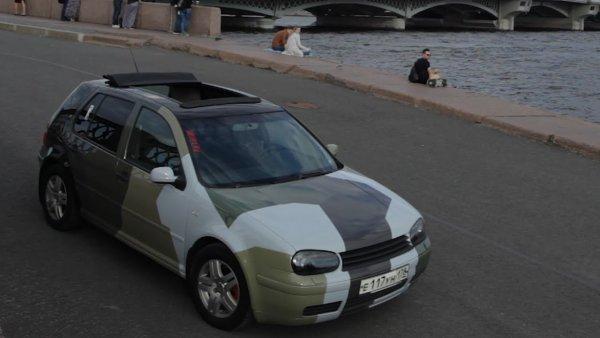 Эксперты назвали ТОП-5 самых бесполезных опций в современных авто