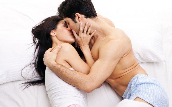 Названы причины, которые могут разрушить сексуальную жизнь пар