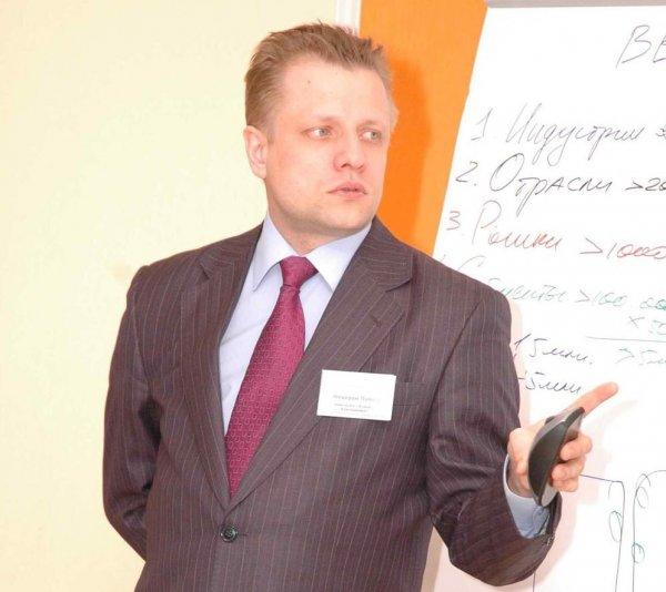 Суд Екатеринбурга заморозил «иск с того света»