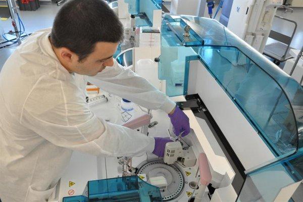 Учёные приблизились к созданию лекарства от болезни Альцгеймера и диабета второй степени