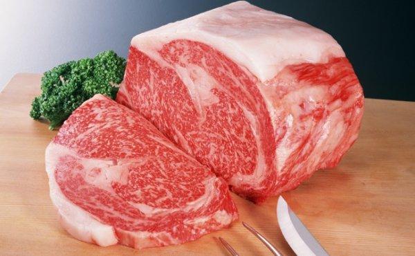 Супербактерии могут лишить человечества мяса
