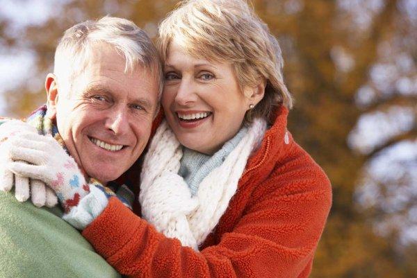 Психологи выяснили, что мужья и жёны одинаково заботливы