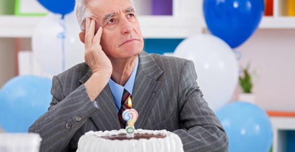 Ученые установили взаимосвязь между снотворным и болезнью Альцгеймера