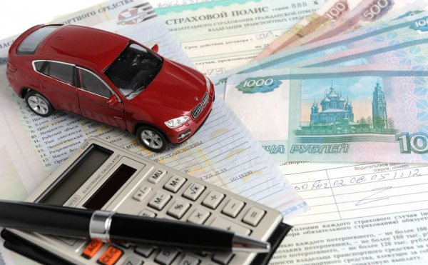 Новые запреты и поборы: Что ждёт российских автомобилистов в сентябре