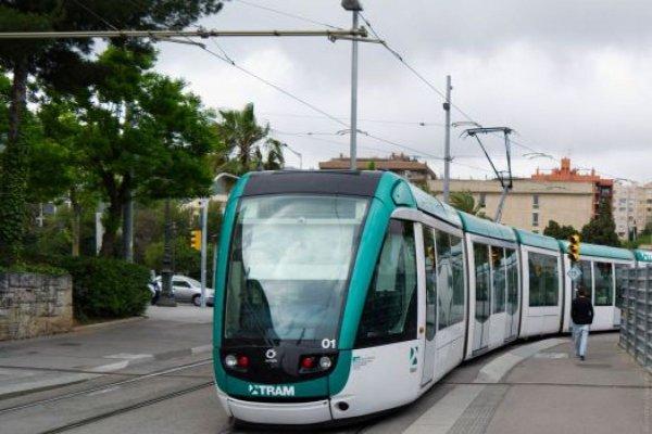 Эксперты из Ростова предложили альтернативу метро