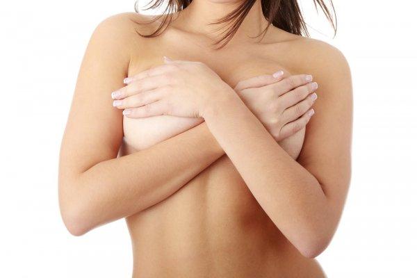 Жительница Барнаула лишилась груди из-за ошибки пластического хирурга