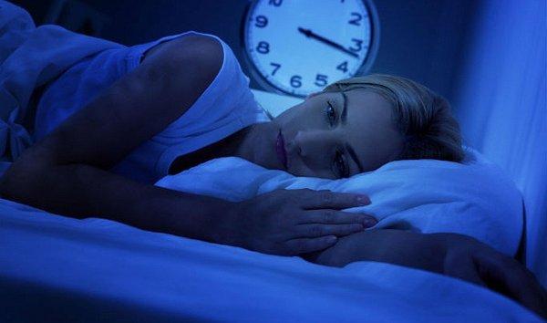 Ночные подъемы в туалет свидетельствуют об опасных недугах