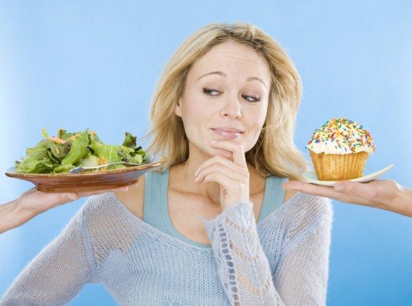 Правильного питания не существует: Ученые развенчали миф об идеальной диете