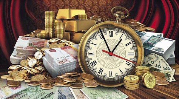 Где взять деньги, если банки отказывают