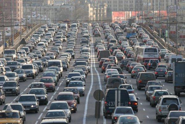 В МВД рассказали о чипе в новых водительских правах