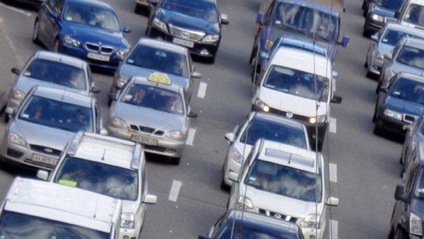 Трасса «М4 Дон»: как без проблем съездить в отпуск и вернуться домой