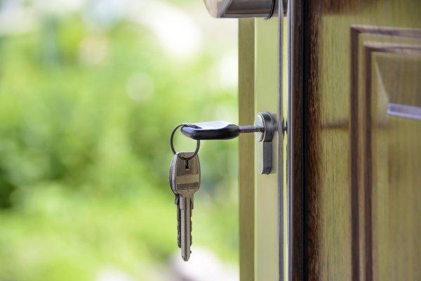 В Воронеже потратят 137 млн рублей на покупку новых квартир для жителей аварийных домов