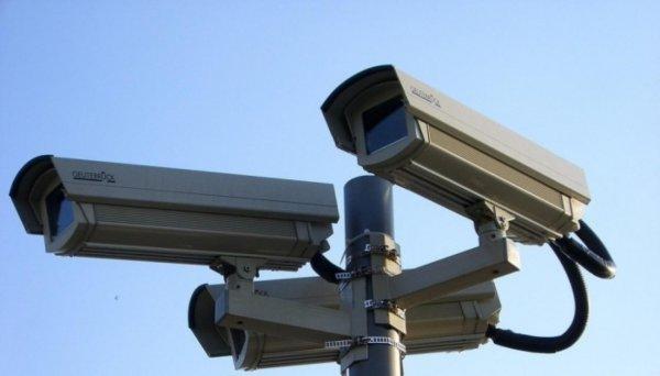 «Камеры-мошенники»: Водители с М4 «Дон» получают штрафы, не нарушая правил