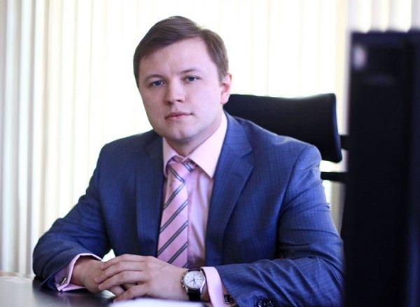 Владимир Ефимов стал участником обсуждения векторов столичного экономического развития