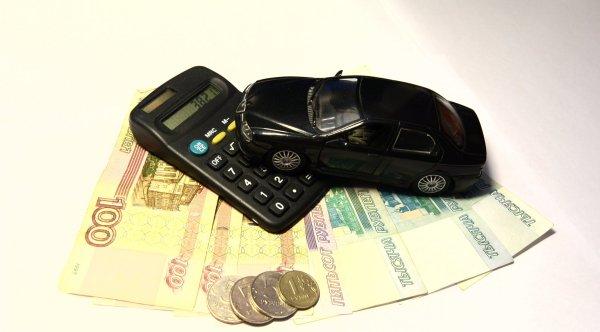 Опубликован список самых высокооплачиваемых профессий в Вологодской области
