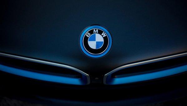 В Красноярске с тест-драйва угнали два BMW за 7,3 млн рублей