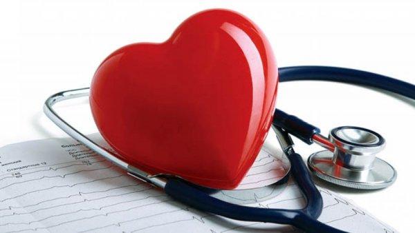 Ученые: Очки от Microsoft спасут от сердечных приступов и инсультов