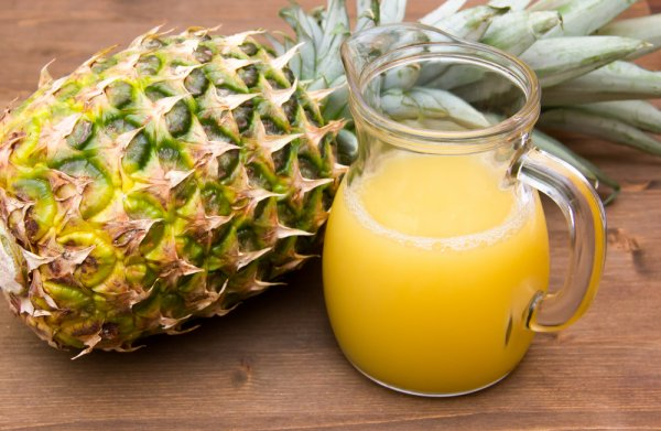 Составлен список ТОП-10 напитков-убийц жира на животе