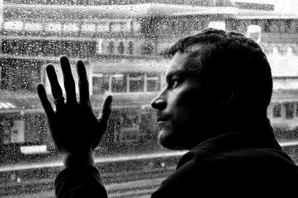 Учёные выделили три главных признака депрессии