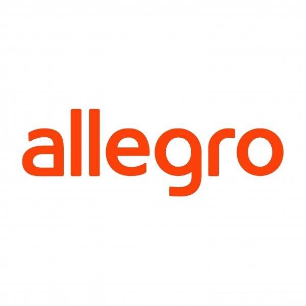 Сервис Allegro - платформа для покупок в Польше