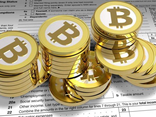 Казахстан запретит криптовалюты и все связанные с ними услуги