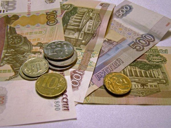 Стали известны самые высокооплачиваемые профессии в России