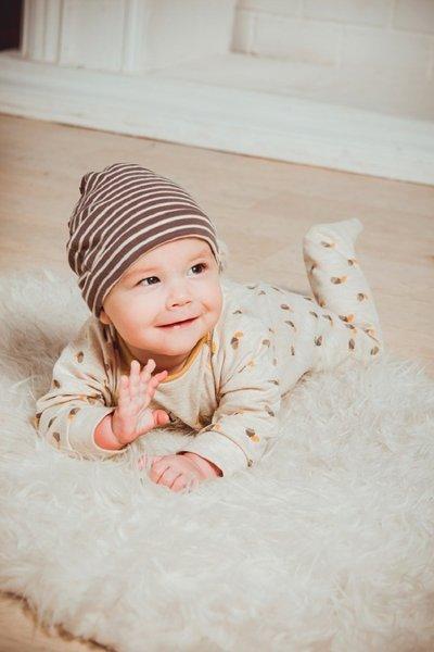 Родители «корректируют» ДНК, чтобы сделать своих детей красивее и умнее