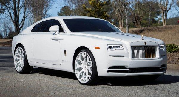 Эксперты назвали самые убыточные для страховщиков автомобили