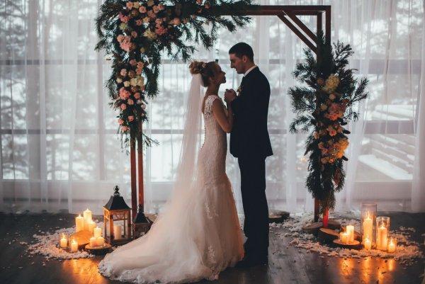 Треть мужчин считают брак «временным контрактом» - ученые